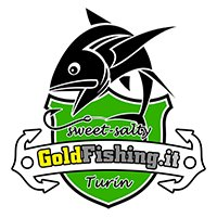Goldfishing.it - Pesca sportiva e agonistica